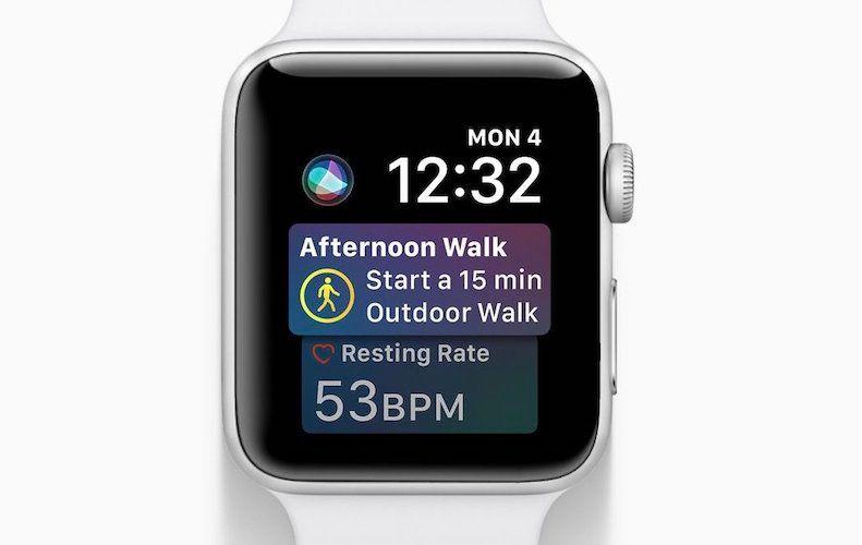 3. Siri Improvements 2