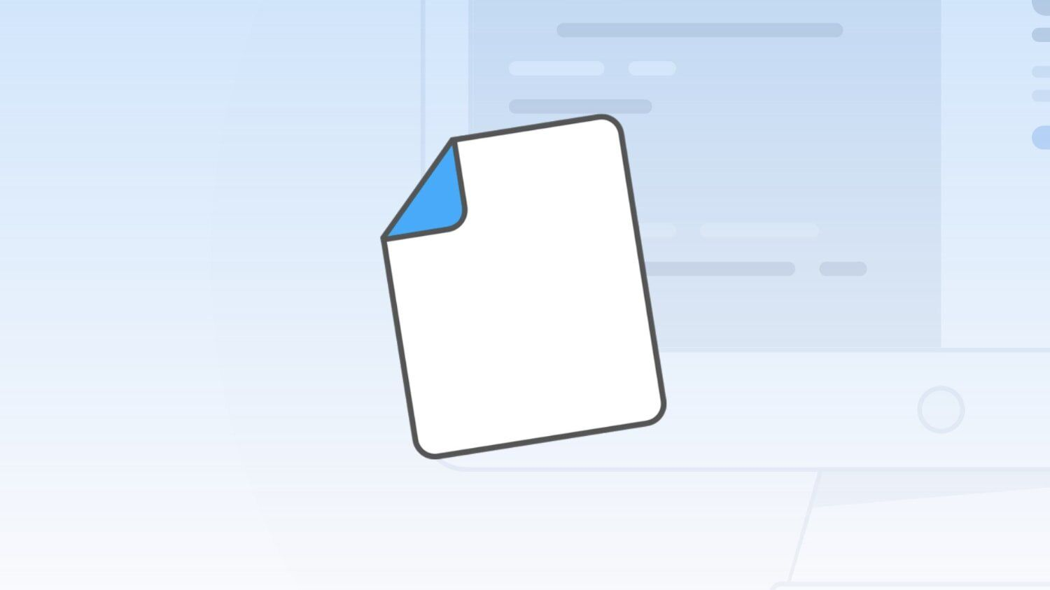 Mac Weekly - FilePane: Get Useful Drag-and-Drop Quick Actions for Files