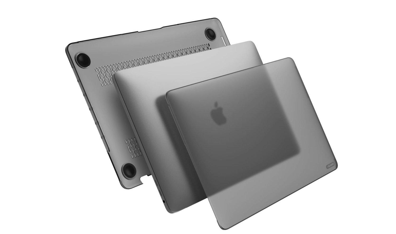 21. HardShell Case for MacBook Air