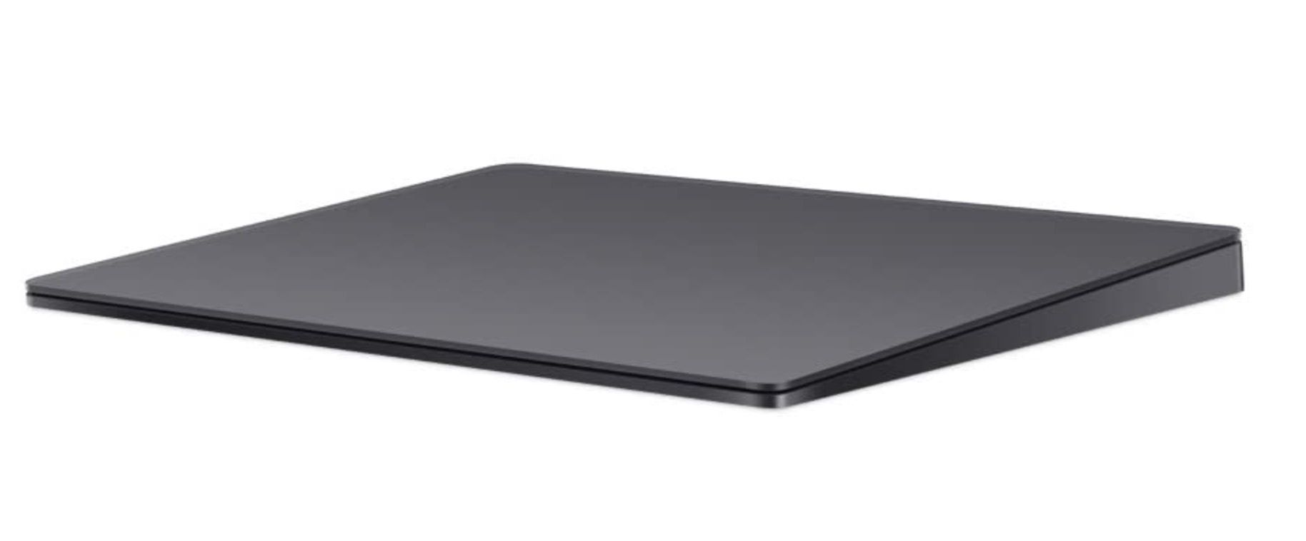 10. Apple Magic Trackpad 2