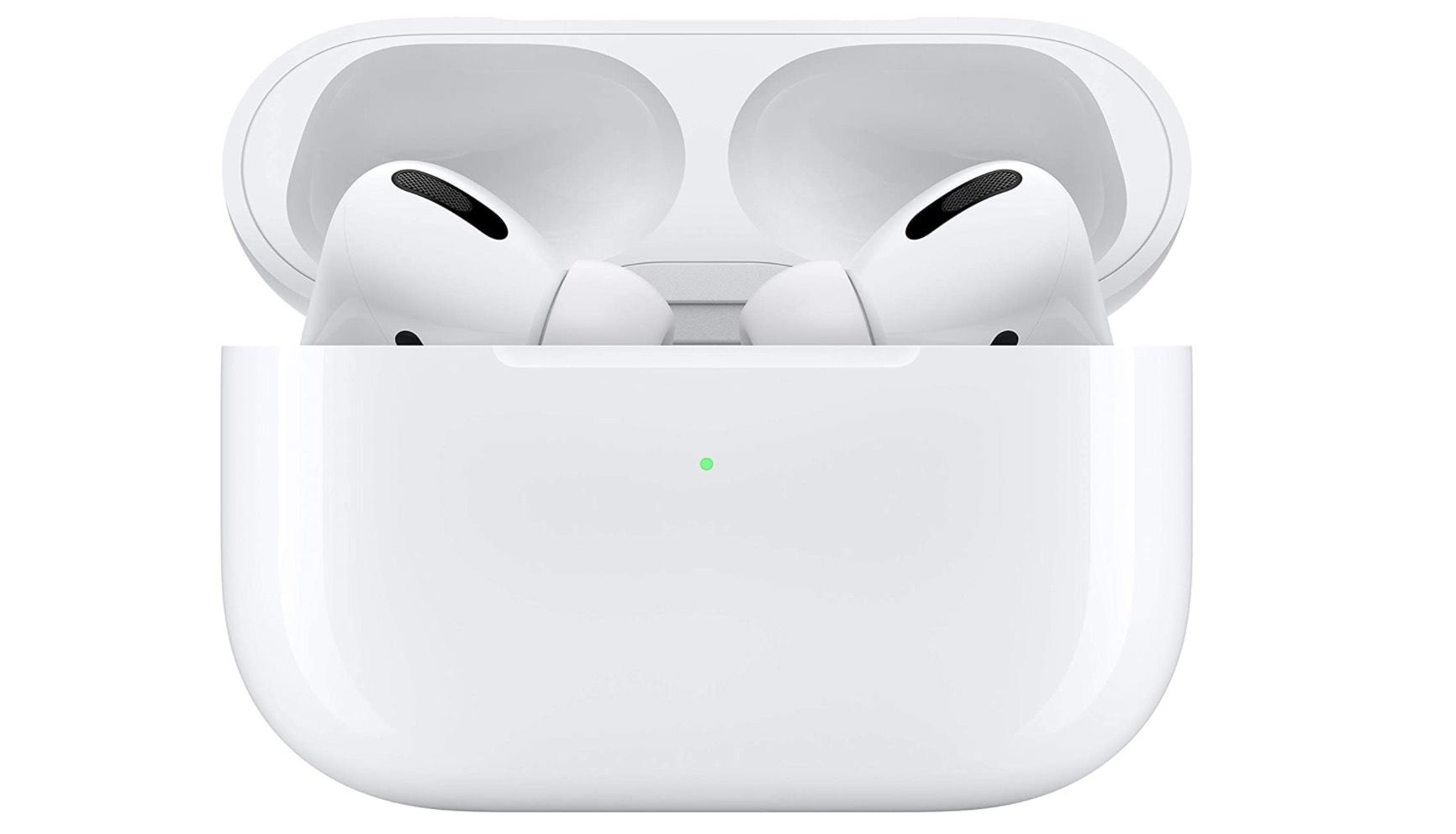 14. AirPods Pro