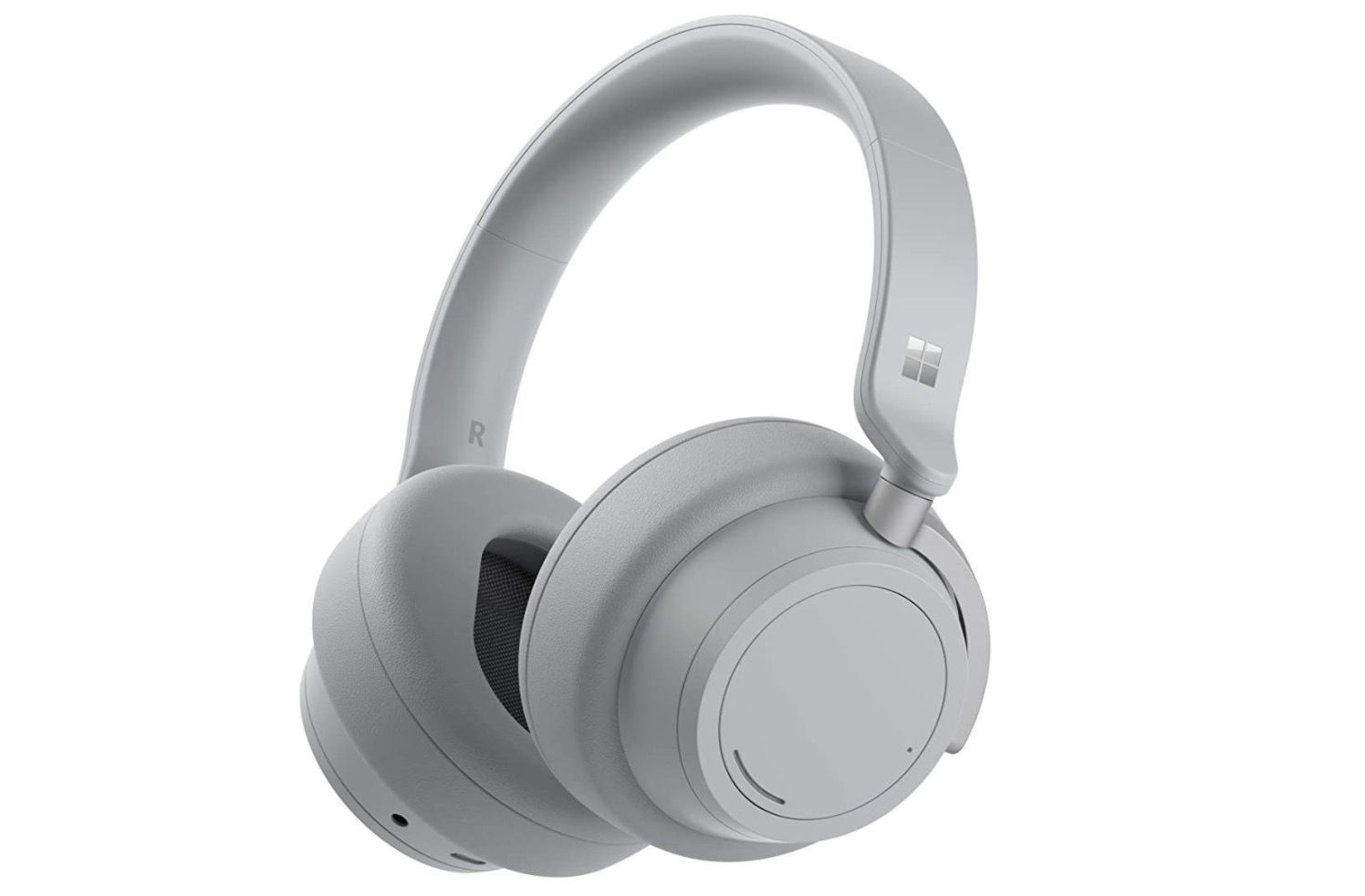 15. Microsoft Surface Headphones 2