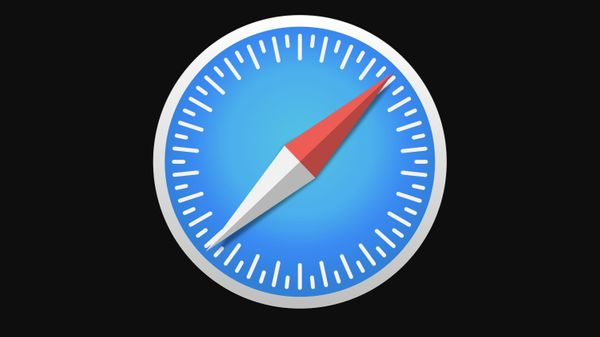 10 Safari Settings You Should Pay Attention to