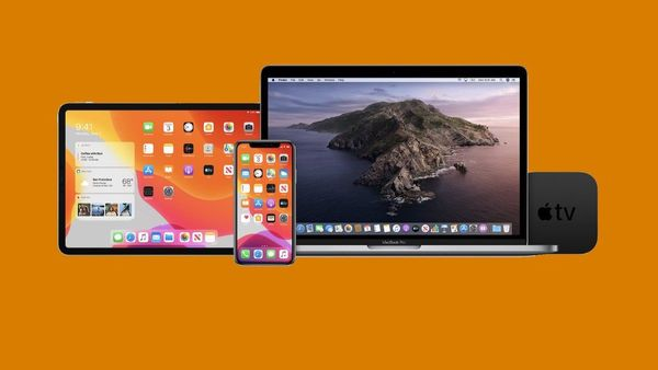 Apple Launches Public Beta for macOS Catalina, iOS 13, iPadOS, and tvOS 13