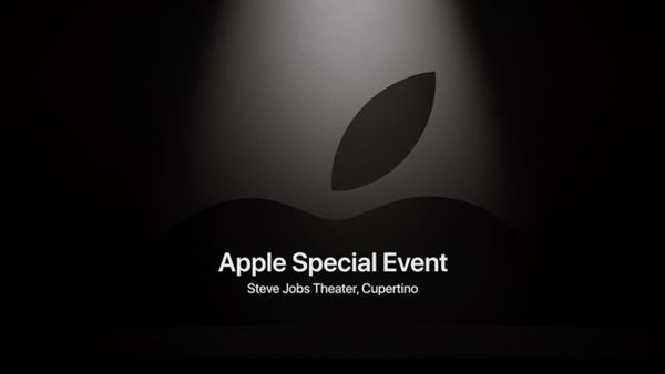 Apple Special Services Event: Everything You Need to Know