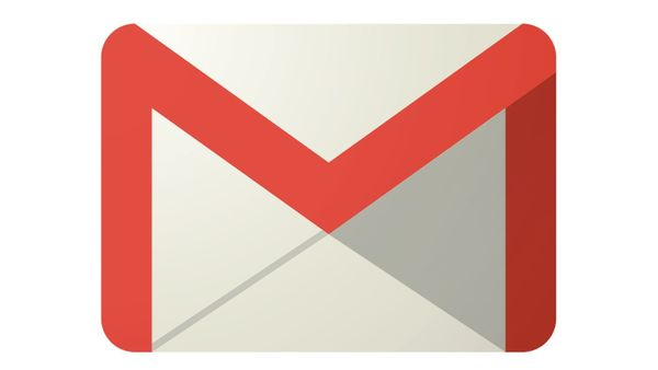 Gmail Now Allows Users to Send Emails as Attachment in Emails