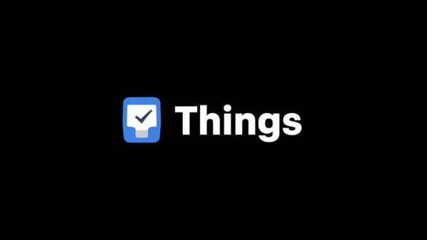 Things 3 Review: The Best To-Do List App for iPhone and Mac?