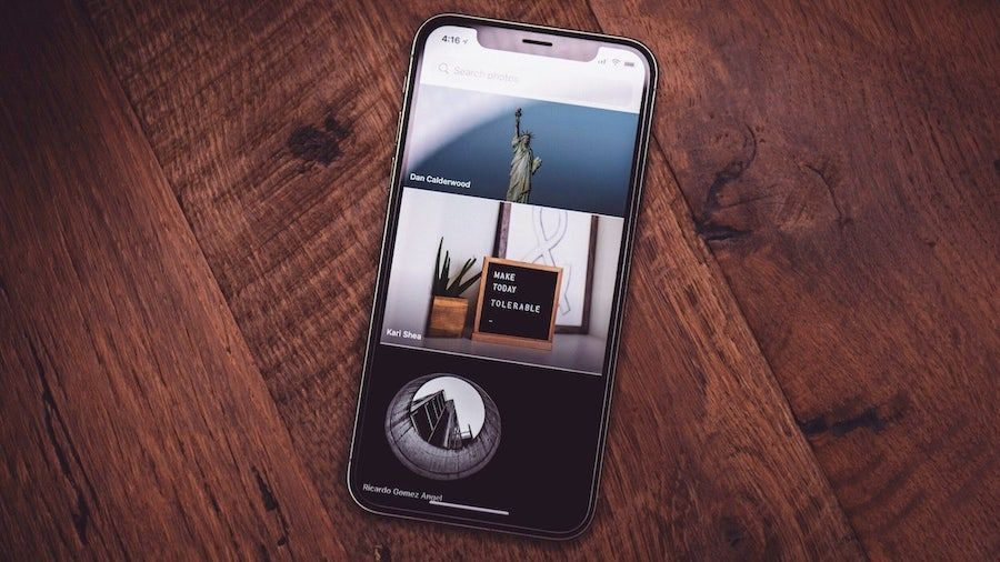 12 Best Wallpaper Apps for iPhone You Should Use