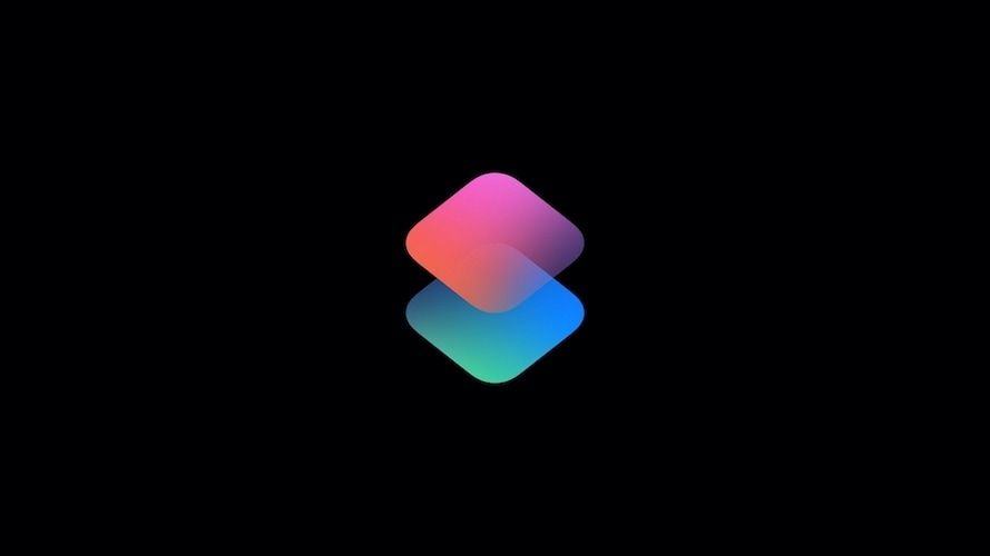 Siri Shortcuts Getting Started Guide: The Overview