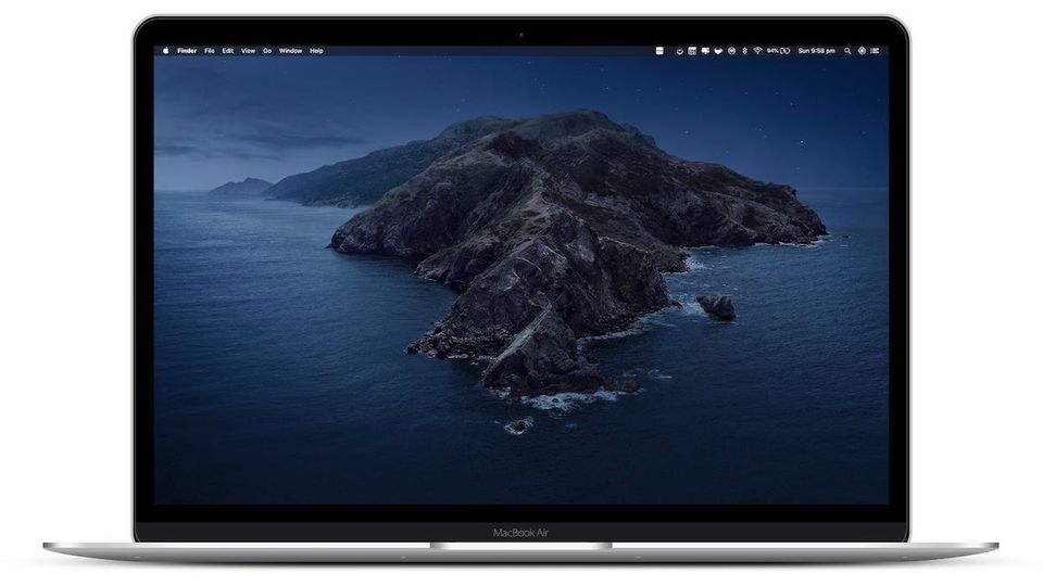 macOS Catalina Hands-on: Best macOS Catalina Features Coming to Your Mac